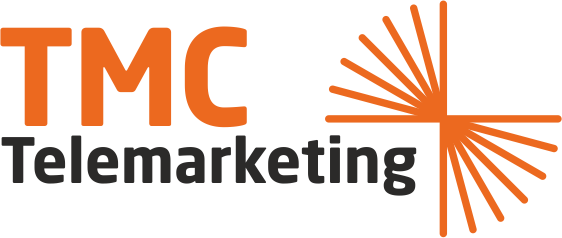 TMC-Telemarketing-logo