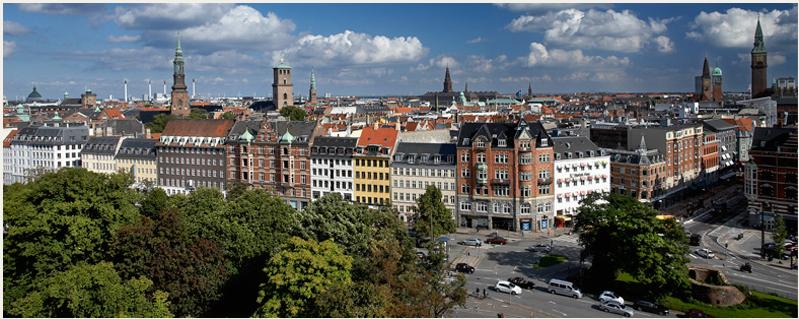 advokat københavn